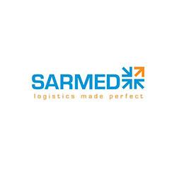 01-sarmed.jpg