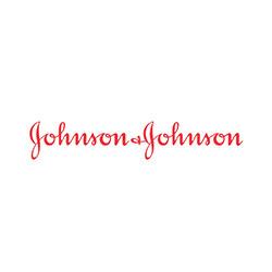 04-johnson-johnson.jpg