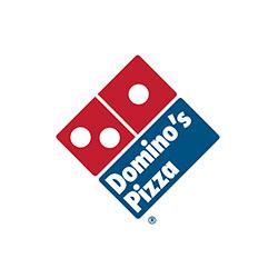 06-dominos.jpg