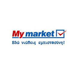 12-my-market.jpg