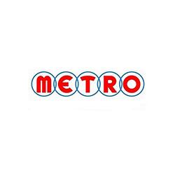 13-metro.jpg
