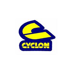 18-cyclon.jpg