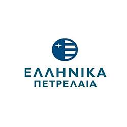 21-ellhnika-petrelaia.jpg