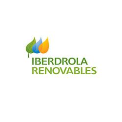 37-iberdrola-renovables.jpg