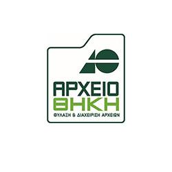 39-arxeiothkh.jpg