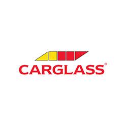 41-carglass.jpg